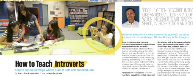 introvertcta